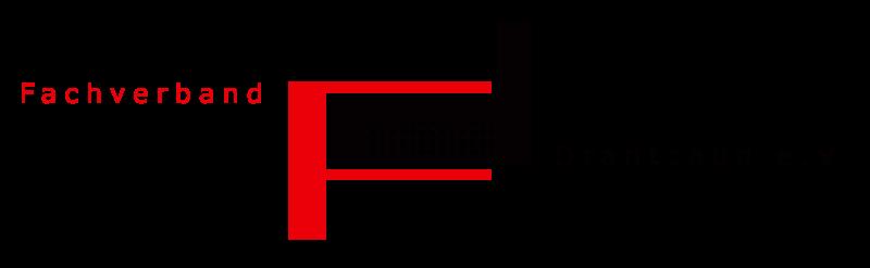 Fachverband Drahtzaun e.V.